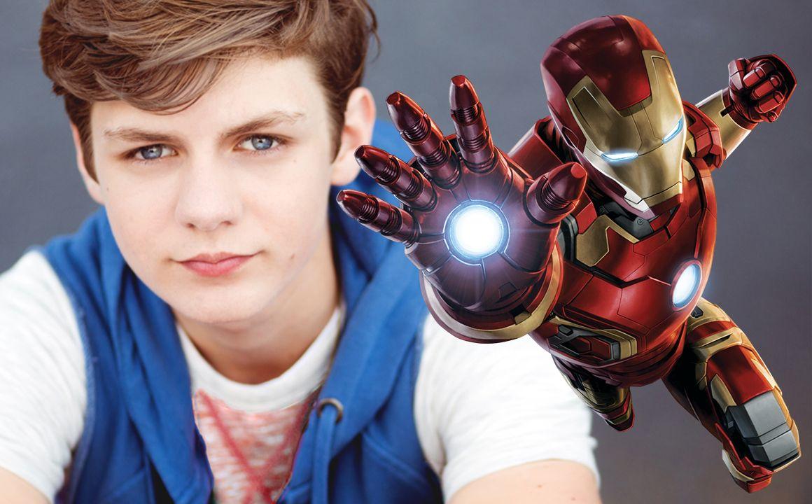 """Kolejna osoba dołączy do obsady """"Avengers 4"""""""