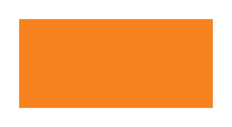 Kina Cinema City są otwarte we wszystkich strefach w całej Polsce