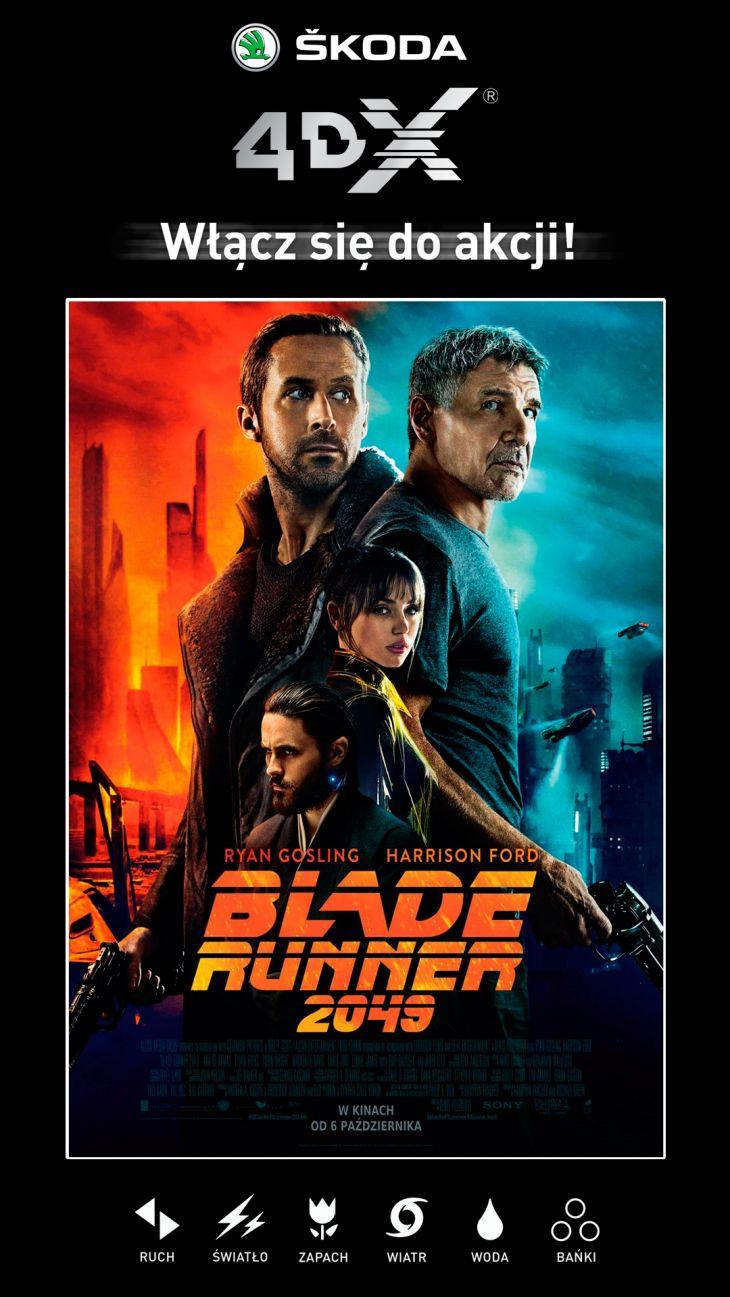 Blade_Runner2049_Plakat_4DX