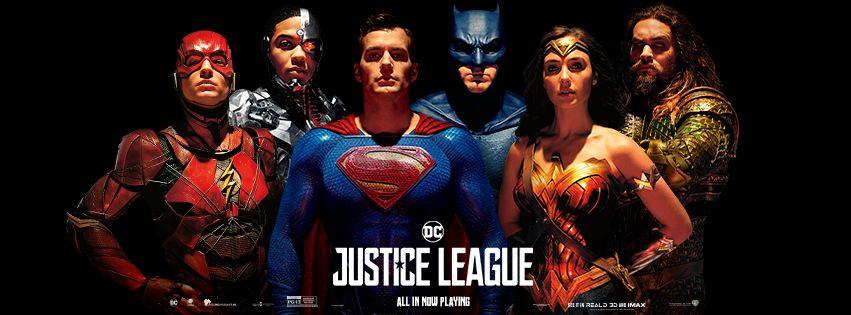 """Zack Snyder's Justice League"" - Joker, dokrętki i więcej"