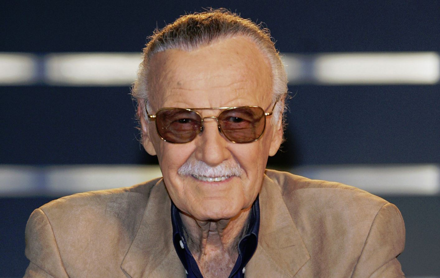 stan-lee-portrait