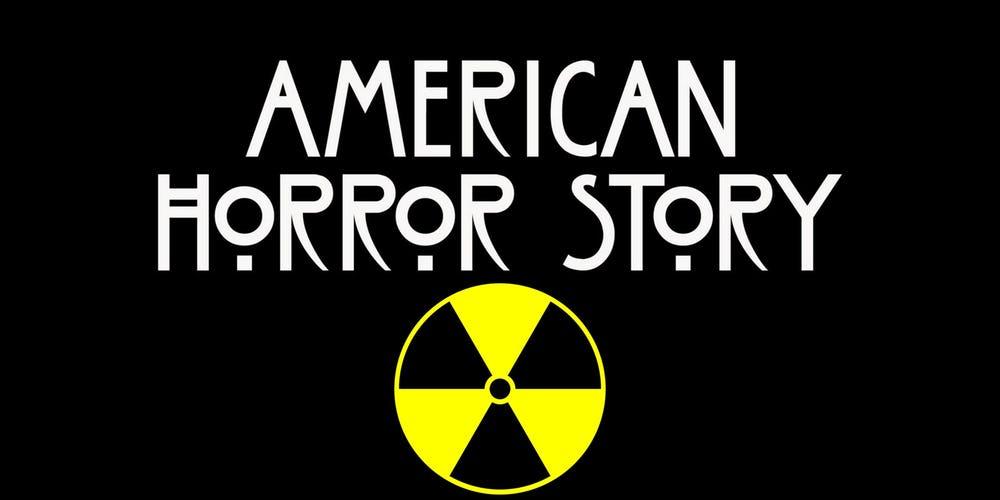 American-Horror-Story-Radioactive-Header