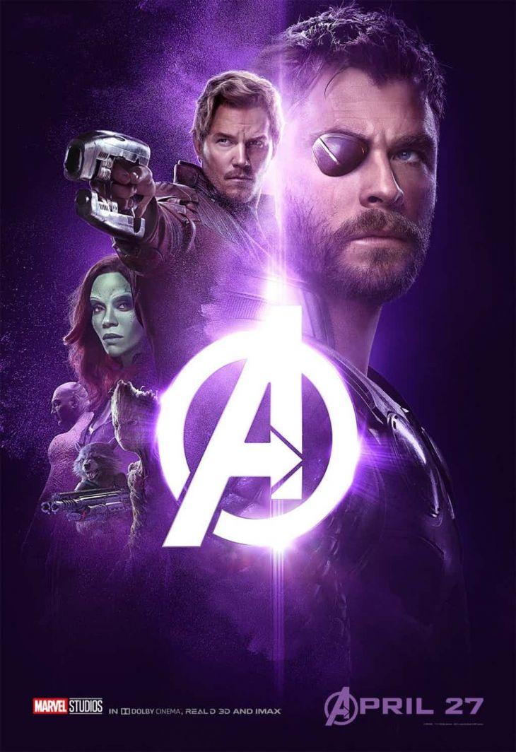 Avengers-Infinity-War-Team-Guardians-poster