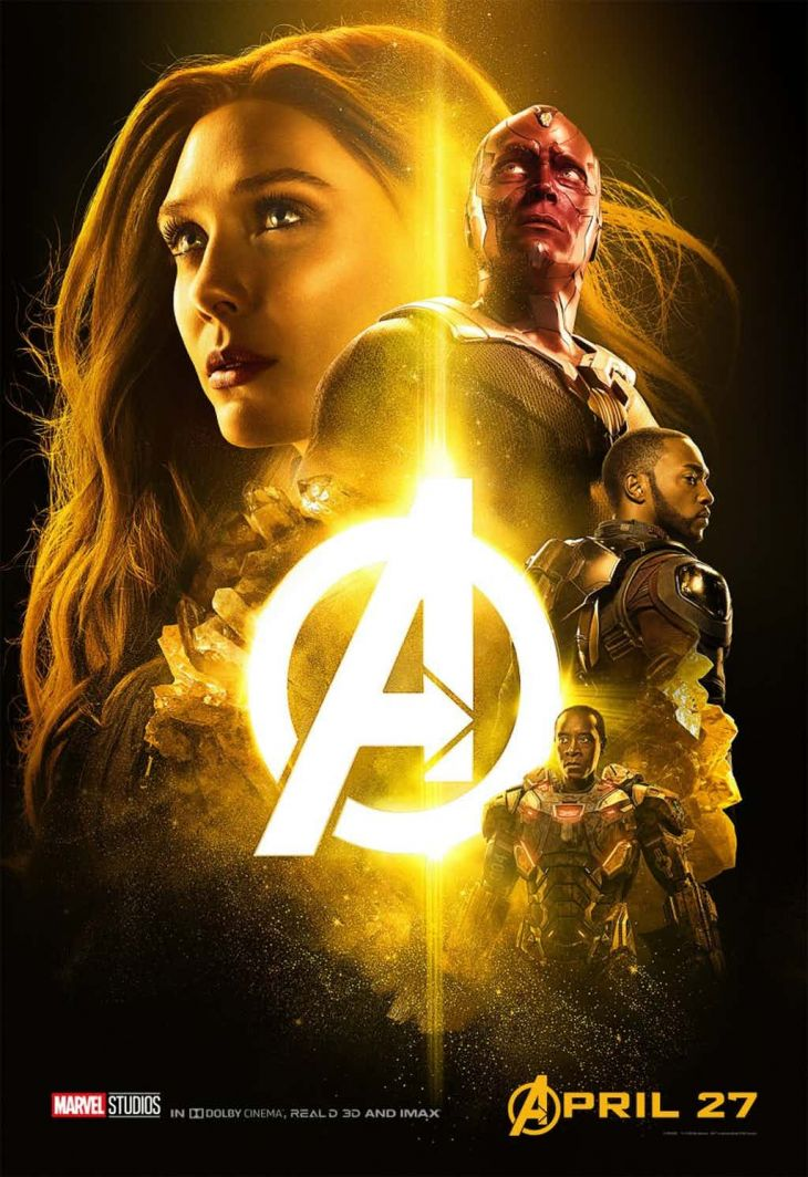 Avengers-Infinity-War-Team-Vision-poster
