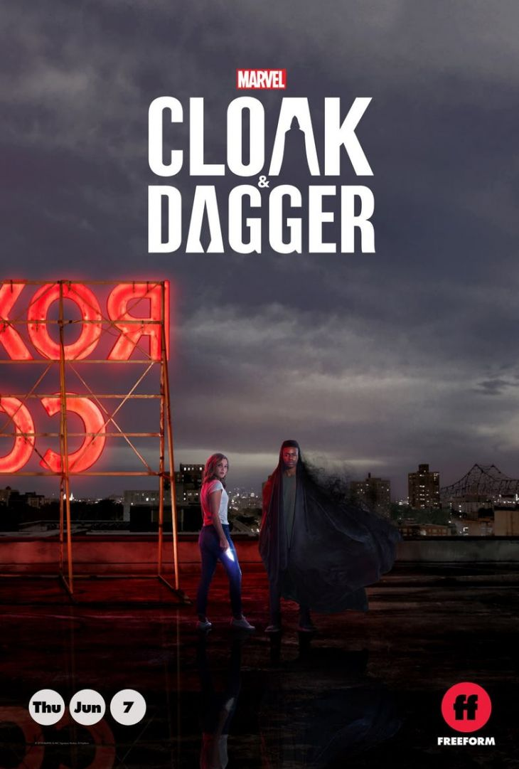 Cloak-Dagger-Poster-Freeform