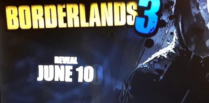 borderlands-3-1096321