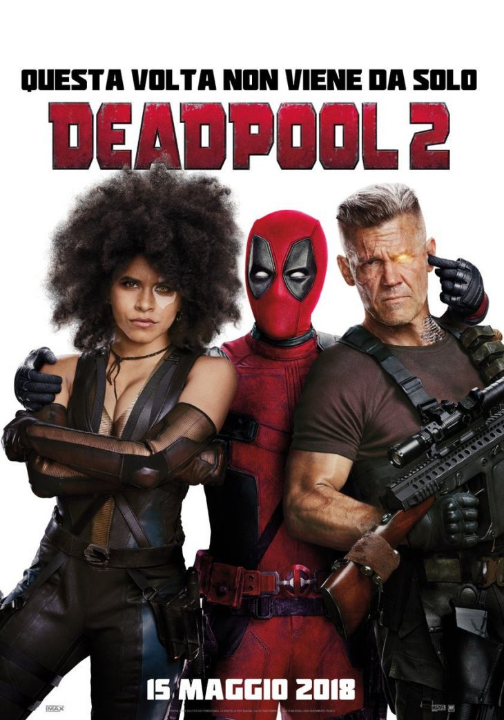 deadpool_two_ver4_xlg