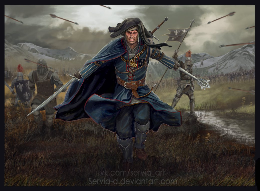 for_temeria____by_servia_d-d9q8t3p.png
