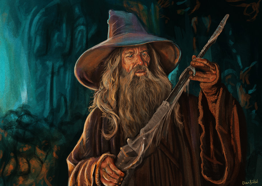 gandalf_by_bloodybarbarian-d5qz5vy