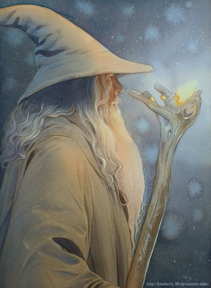 gandalf_by_kimberly80-db4vcug