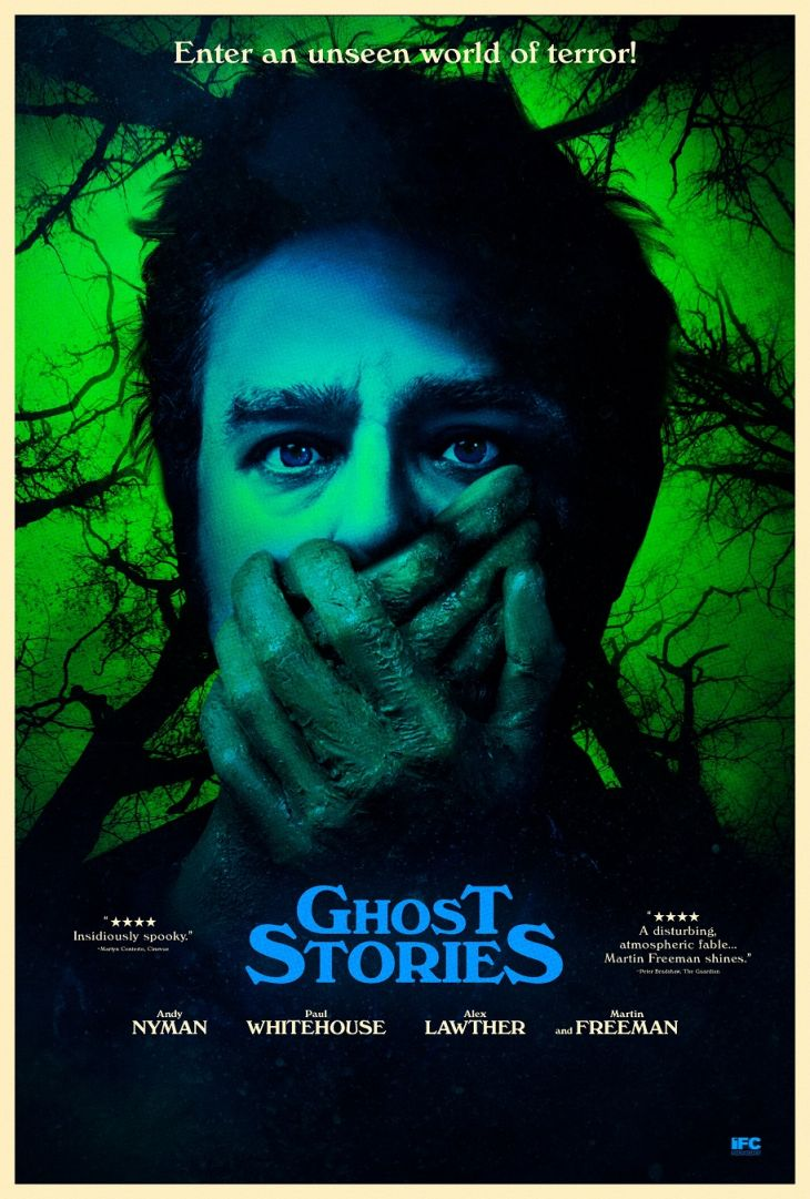ghost-stories-poster-4