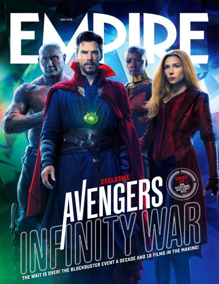 infinity-war-cover-2