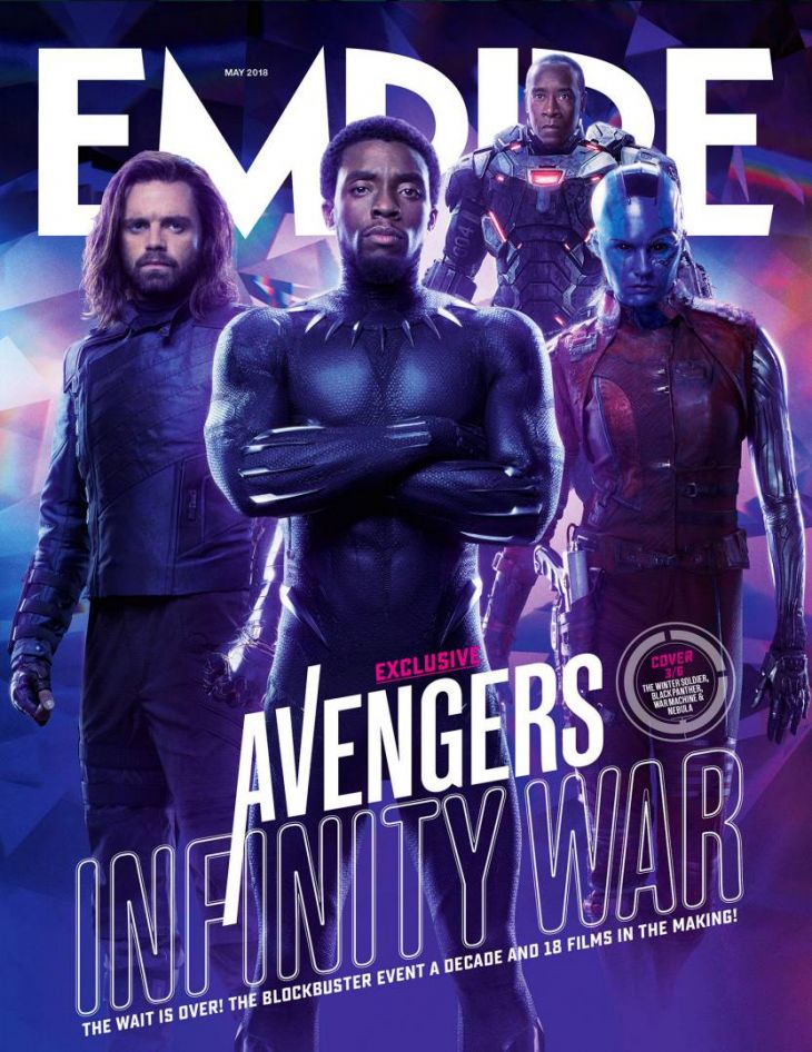 infinity-war-cover-3