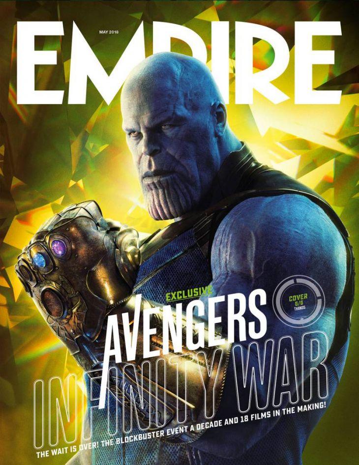 infinity-war-cover-6