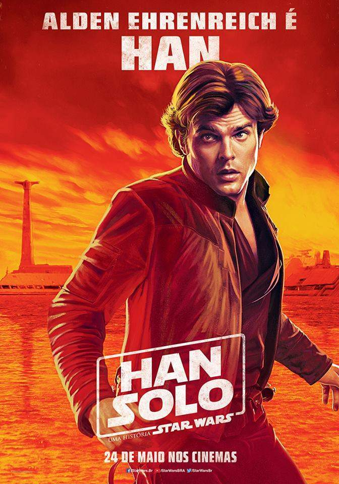 new-character-posters-released-for-solo-a-star-wars-story1