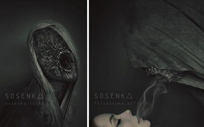 sosenka_3