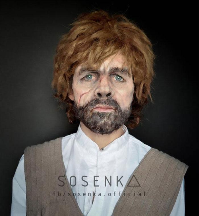sosenka_4