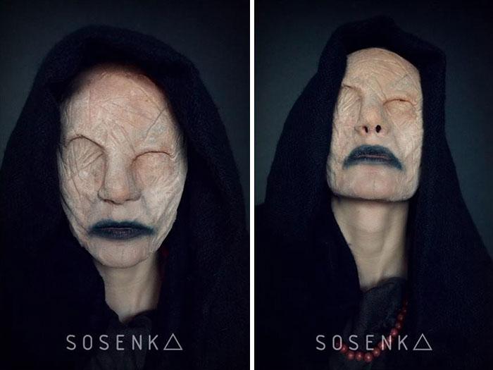 sosenka_7