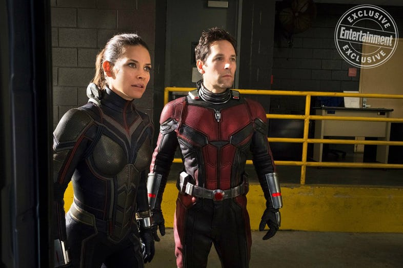 Ant-Man-and-The-Wasp-Hope-and-Scott-helmets-off