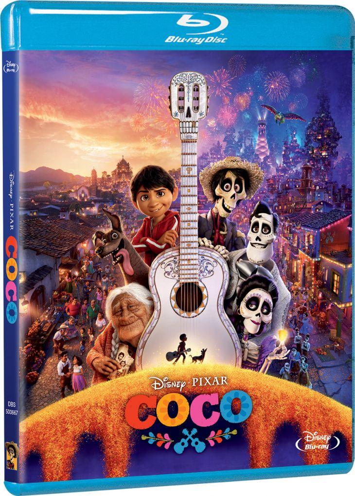 Coco_BD2D_3D_net_7321917506670