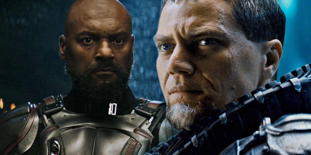 General-Zod-in-Krypton-and-Man-of-Steel