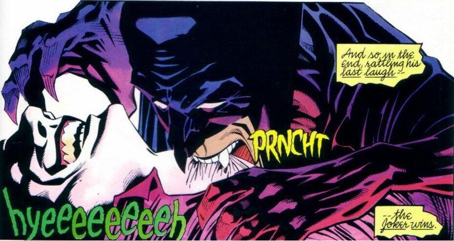 Joker's_Final_Victory