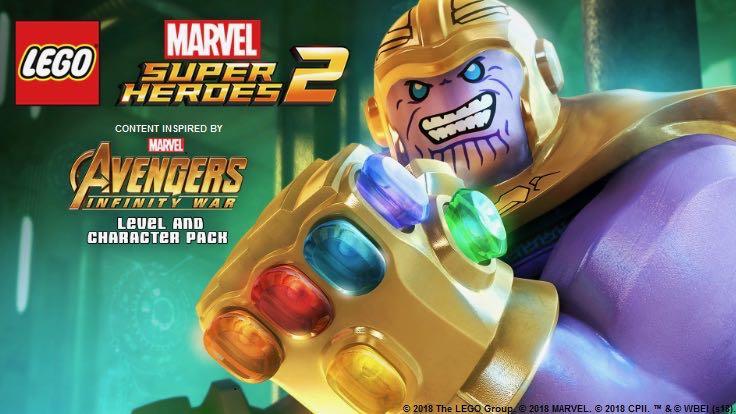 LEGO-Marvel-Super-Heroes-2-DLC-Avengers-Infinity-War-Art