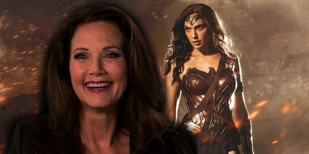 Lynda-Carter-over-Gal-Gadot-as-Wonder-Woman