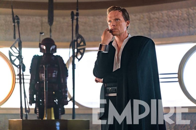 Paul-Bettany-as-Dryden-Vos-in-Solo-A-Star-Wars-Story-1