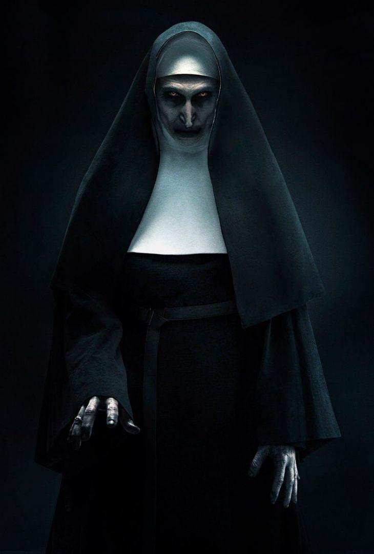 The-Nun-Teaser-Image