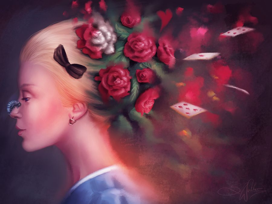 alice_in_wonderland_by_sandramalie-d7r962j