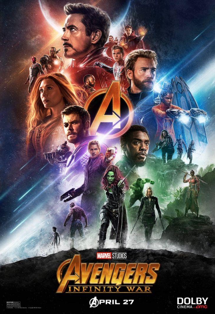 avengers-infinity-war-poster-6