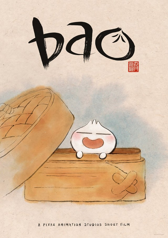 baoposter