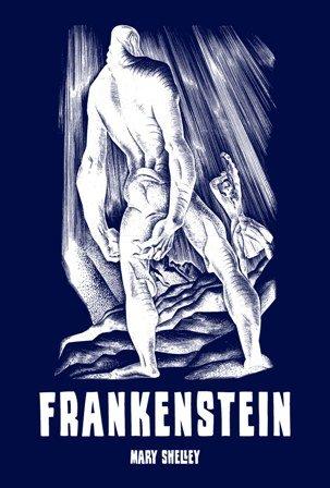 frankenstein-b-iext43250247