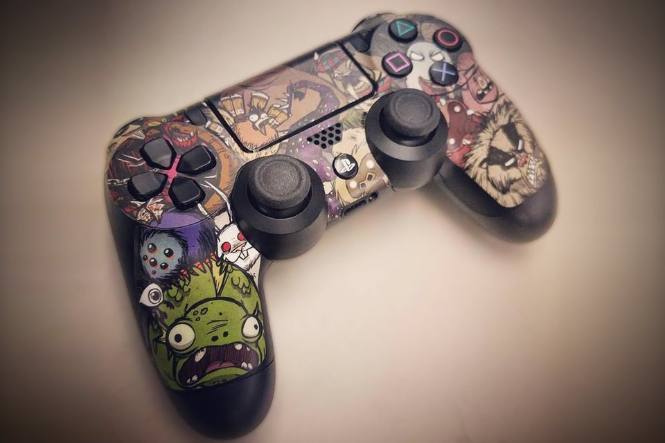 large_Don_t_Starve_PS4_Controller