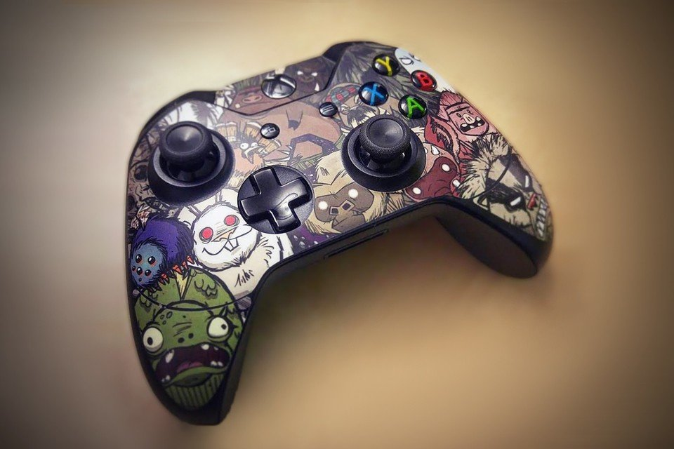 large_Don_t_Starve_XBOne_Controller