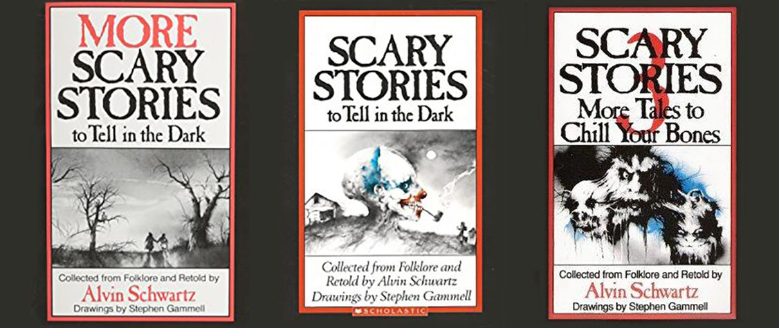 lg_399b1acf57ea-scary-stories-featured