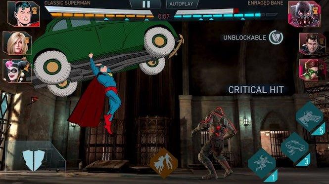 superman-invasion-2-1101461