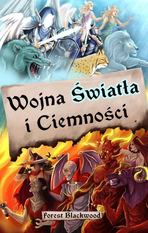 wojna-swiatla-i-ciemnosci-b-iext48692714