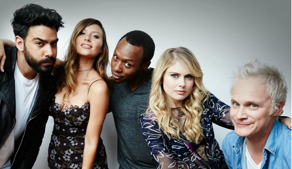 CW-Networks-iZombie-Season-4-cast-image