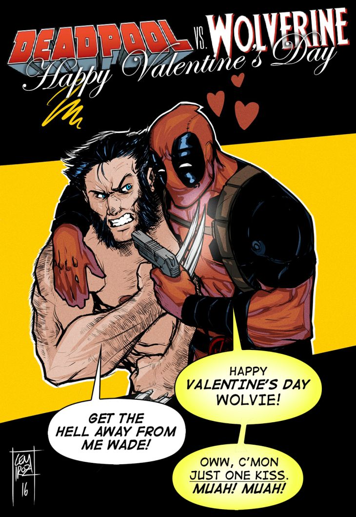 Deadpool-VS-Wolverine-Happy-Valentines-Day-4-Finished