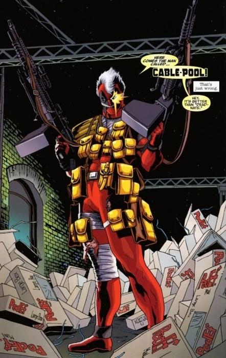 Deadpool_Cablepool