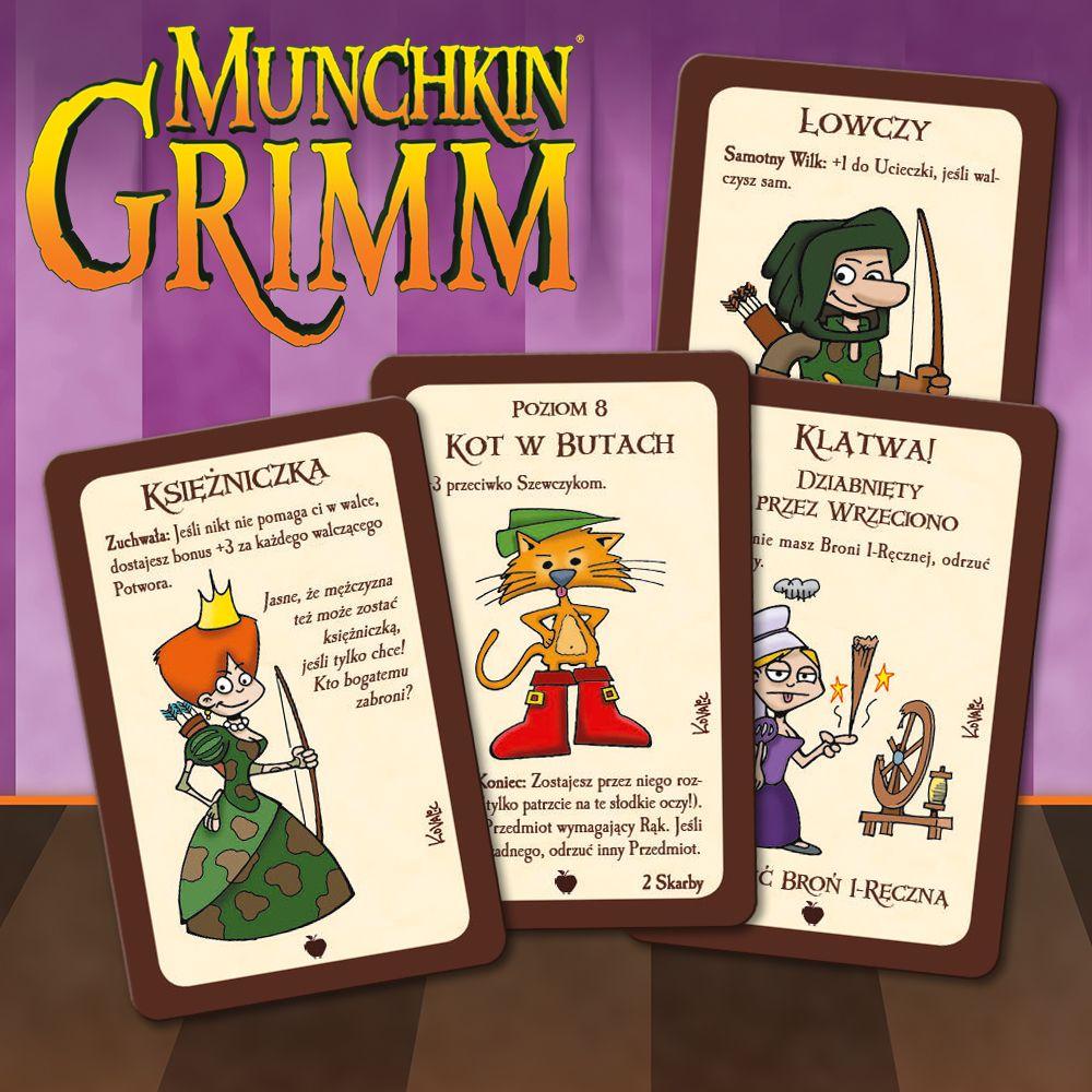 Grimm_drzwiA
