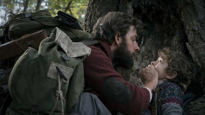 Horror-Ciche-miejsce-zdobyl-100-swiezosci-na-Rotten-Tomatoes_article
