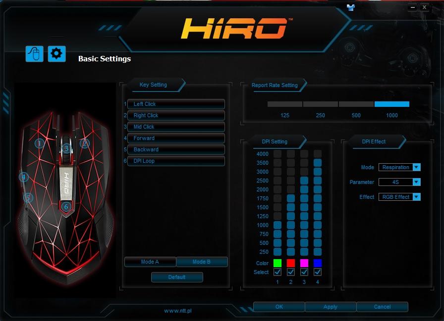 hiro software1