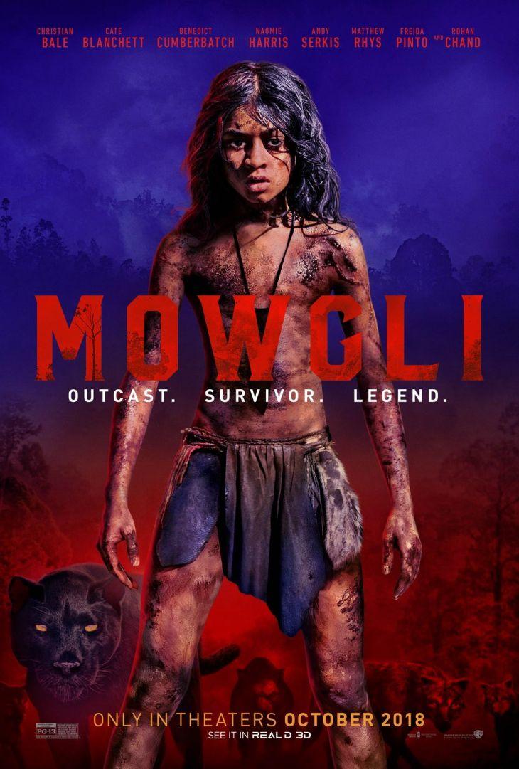 mowgli-movie-poster_f7de