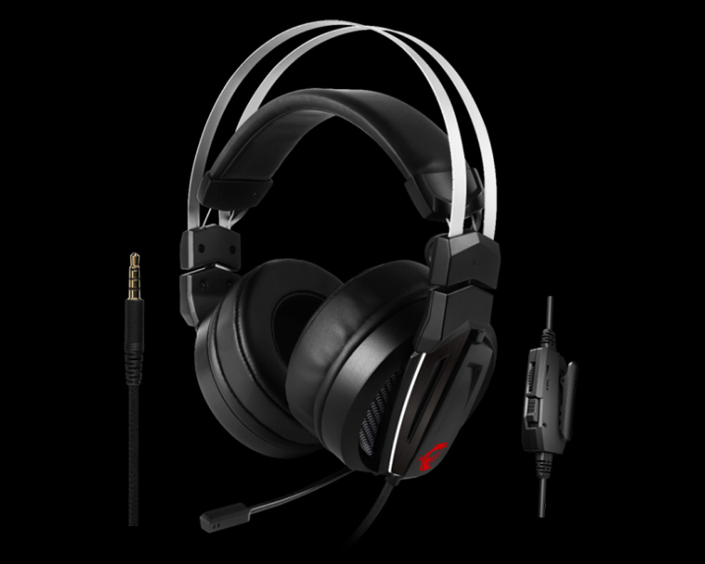 msi-immerse-gh60-headset