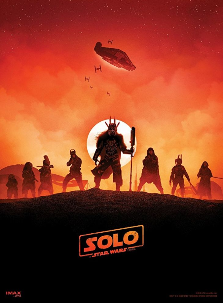 solo-poster-3