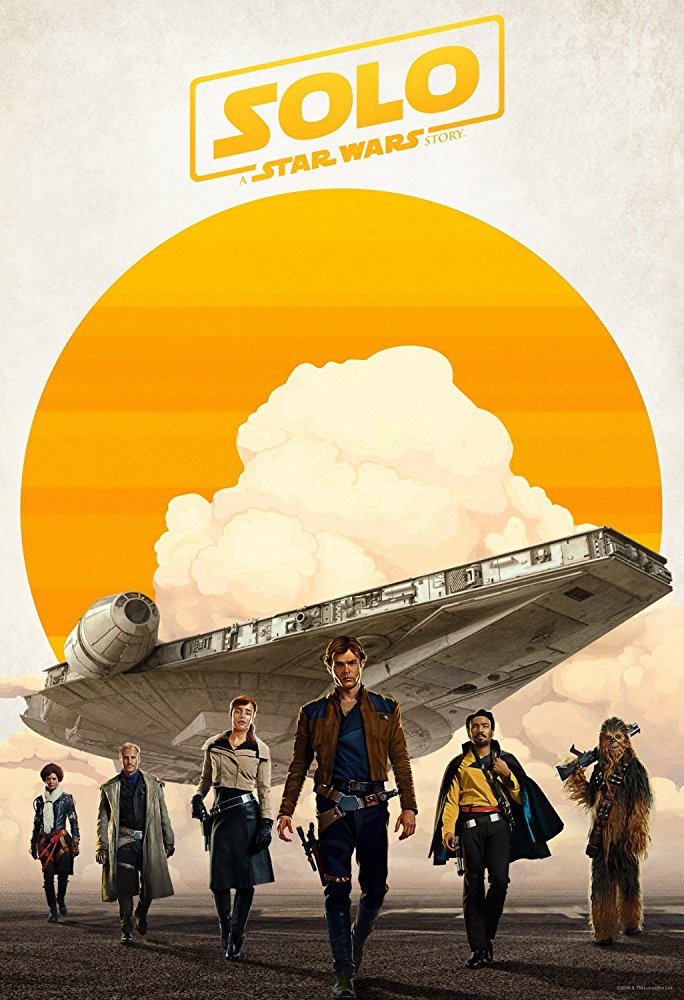 solo-poster-4