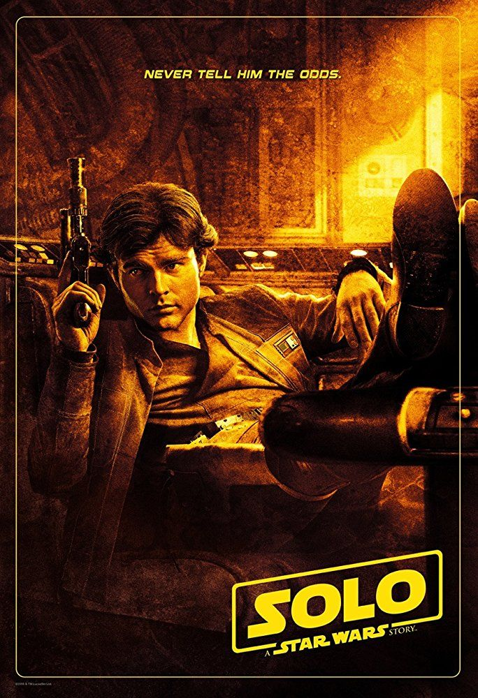solo-poster-5